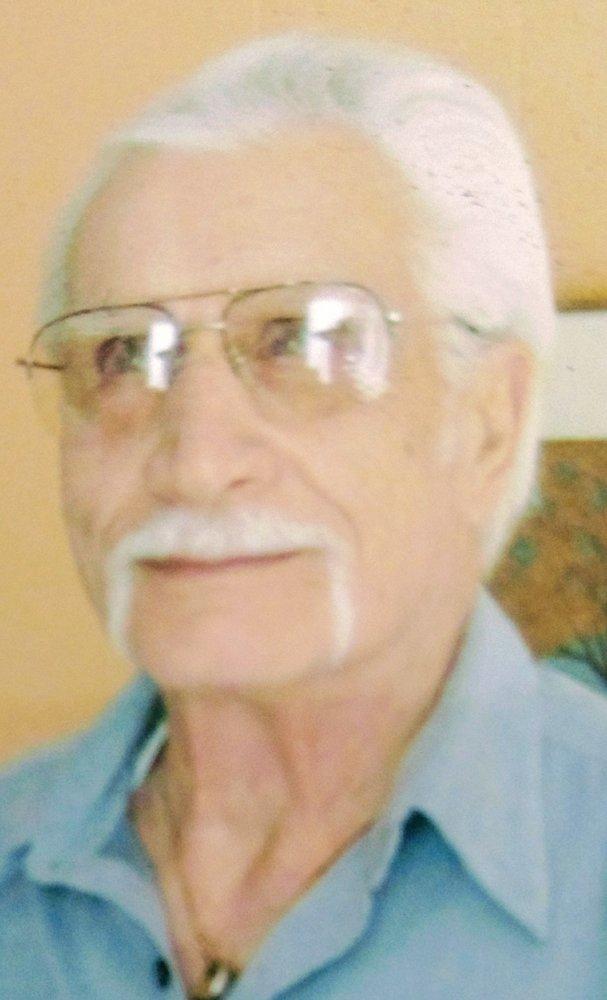 Tuttle Funeral Home Randolph Obituaries